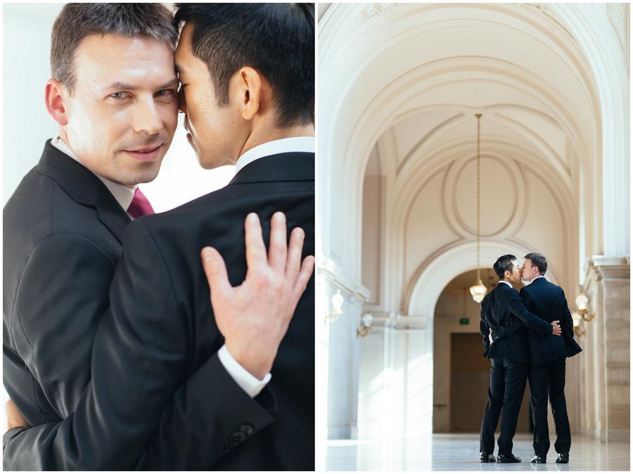 San_Francisco_City_Hall_Wedding_Artem_Kit_67.jpg