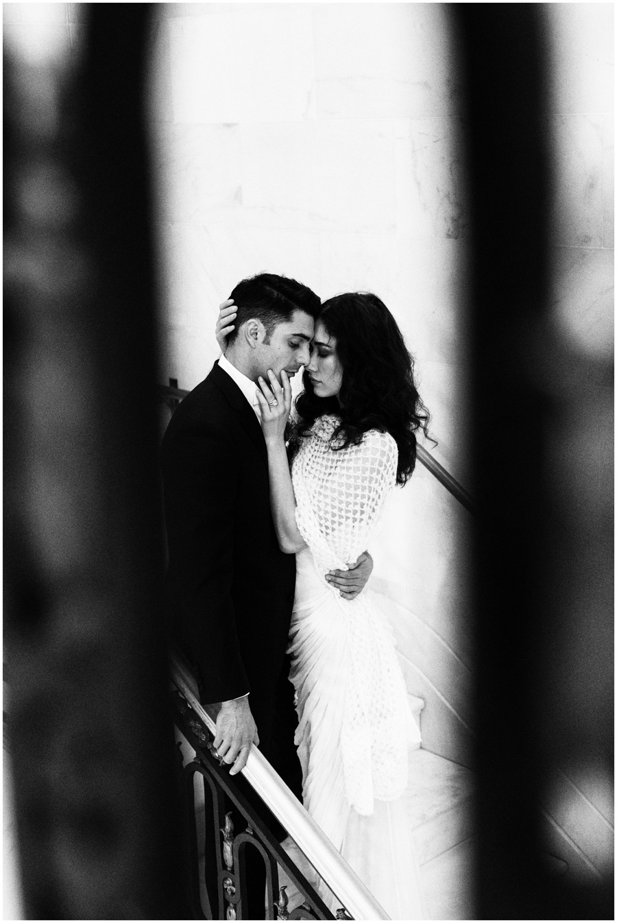 San_Francisco_City_Hall_Wedding_Malia_Anthony_7.jpg