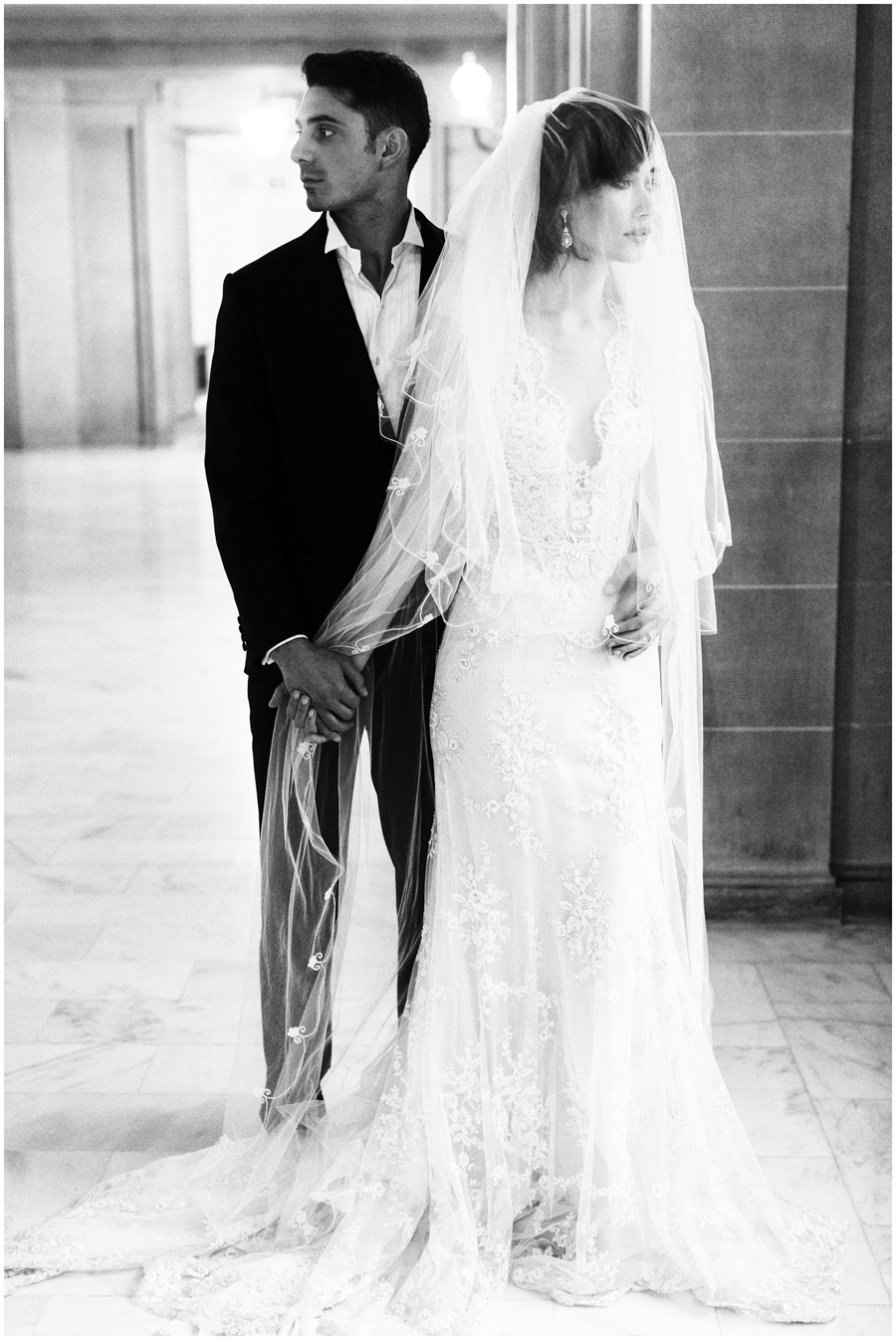 San_Francisco_City_Hall_Wedding_Malia_Anthony_22.jpg