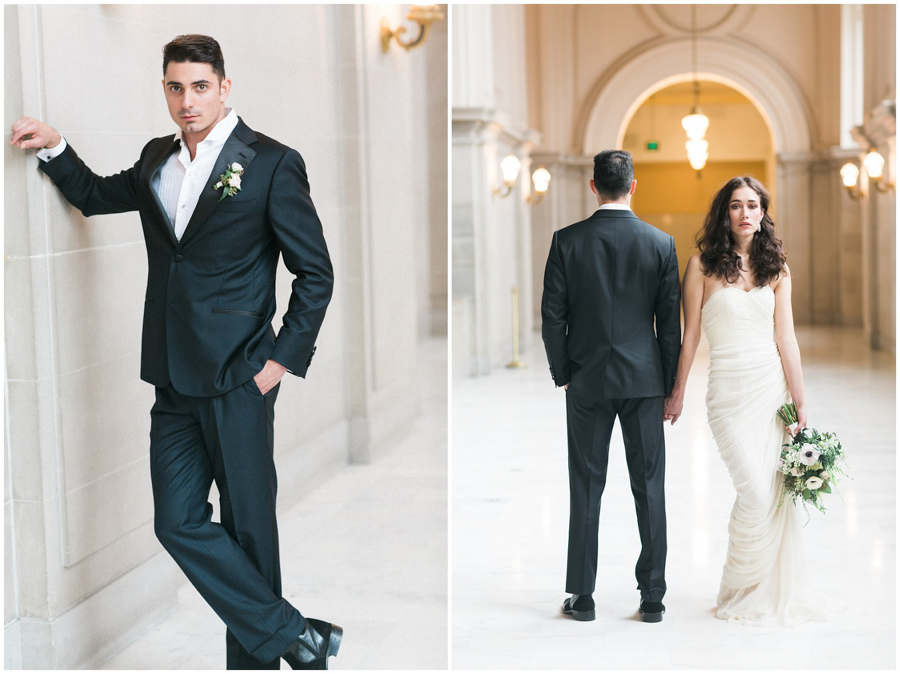 San_Francisco_City_Hall_Wedding_Malia_Anthony_49.jpg