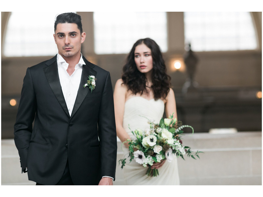 San_Francisco_City_Hall_Wedding_Malia_Anthony_52.jpg