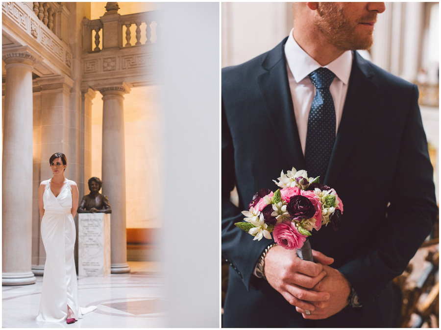 San_Francisco_City_Hall_Wedding_Laurel_Casey_3.jpg