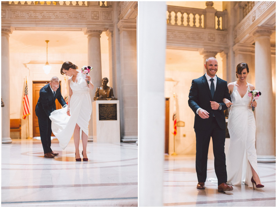 San_Francisco_City_Hall_Wedding_Laurel_Casey_4.jpg