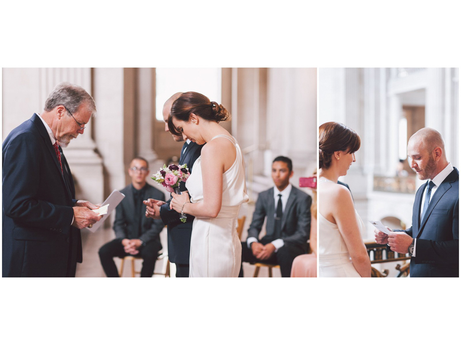 San_Francisco_City_Hall_Wedding_Laurel_Casey_6.jpg