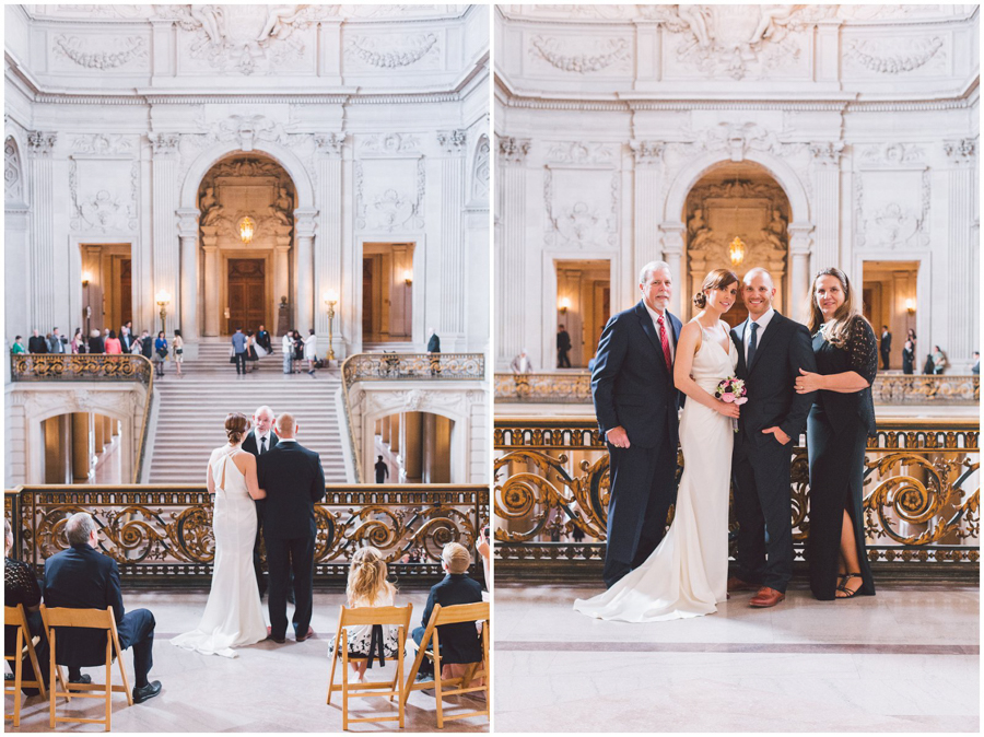 San_Francisco_City_Hall_Wedding_Laurel_Casey_7.jpg