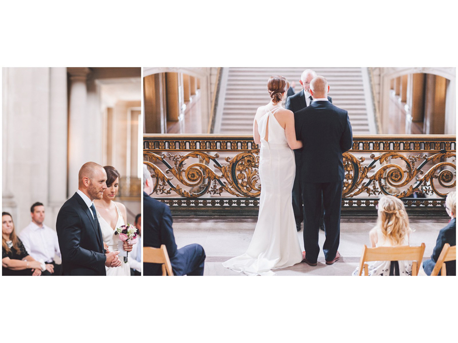 San_Francisco_City_Hall_Wedding_Laurel_Casey_8.jpg