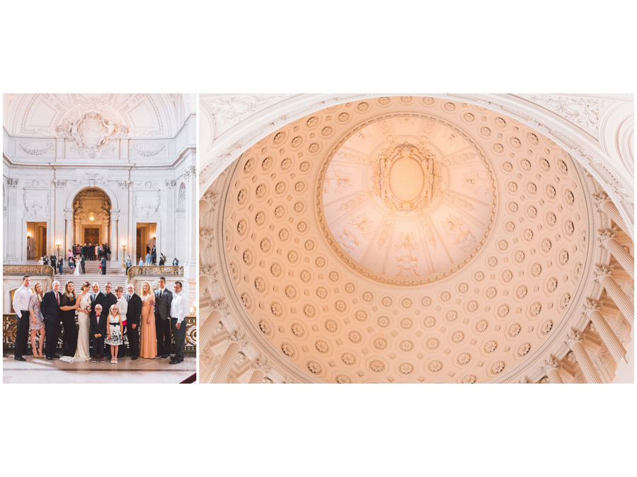 San_Francisco_City_Hall_Wedding_Laurel_Casey_16.jpg