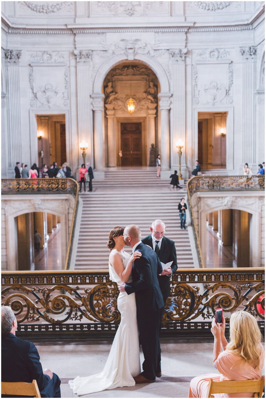 San_Francisco_City_Hall_Wedding_Laurel_Casey_13.jpg