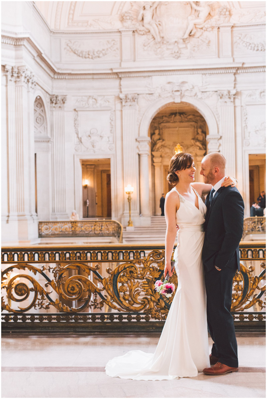San_Francisco_City_Hall_Wedding_Laurel_Casey_18.jpg