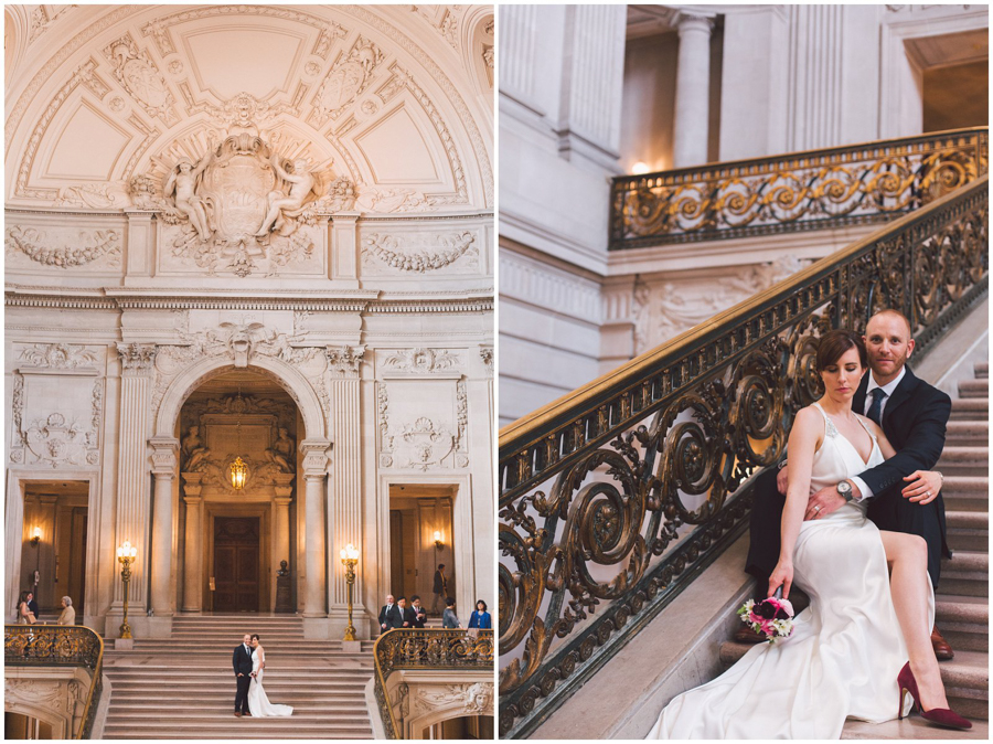 San_Francisco_City_Hall_Wedding_Laurel_Casey_21.jpg