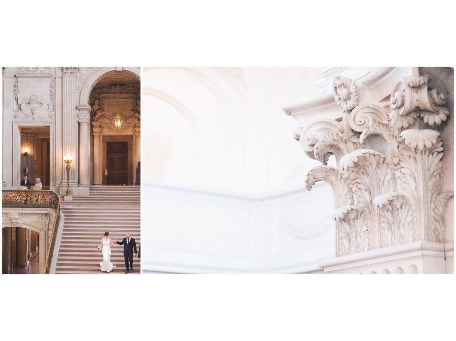 San_Francisco_City_Hall_Wedding_Laurel_Casey_25.jpg