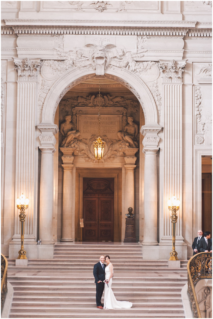 San_Francisco_City_Hall_Wedding_Laurel_Casey_24.jpg