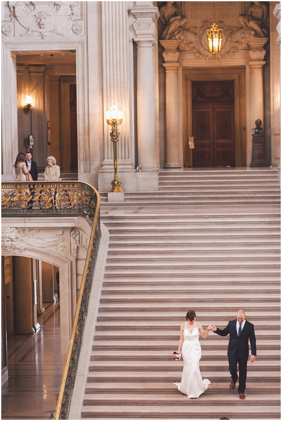 San_Francisco_City_Hall_Wedding_Laurel_Casey_26.jpg