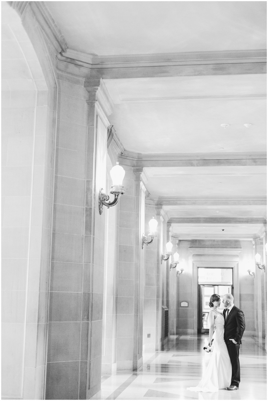 San_Francisco_City_Hall_Wedding_Laurel_Casey_30.jpg