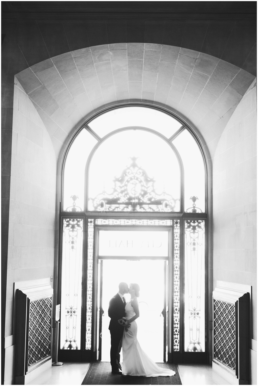 San_Francisco_City_Hall_Wedding_Laurel_Casey_37.jpg