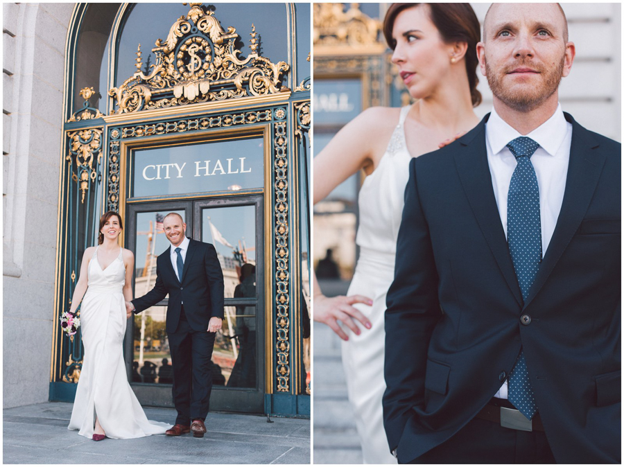 San_Francisco_City_Hall_Wedding_Laurel_Casey_39.jpg