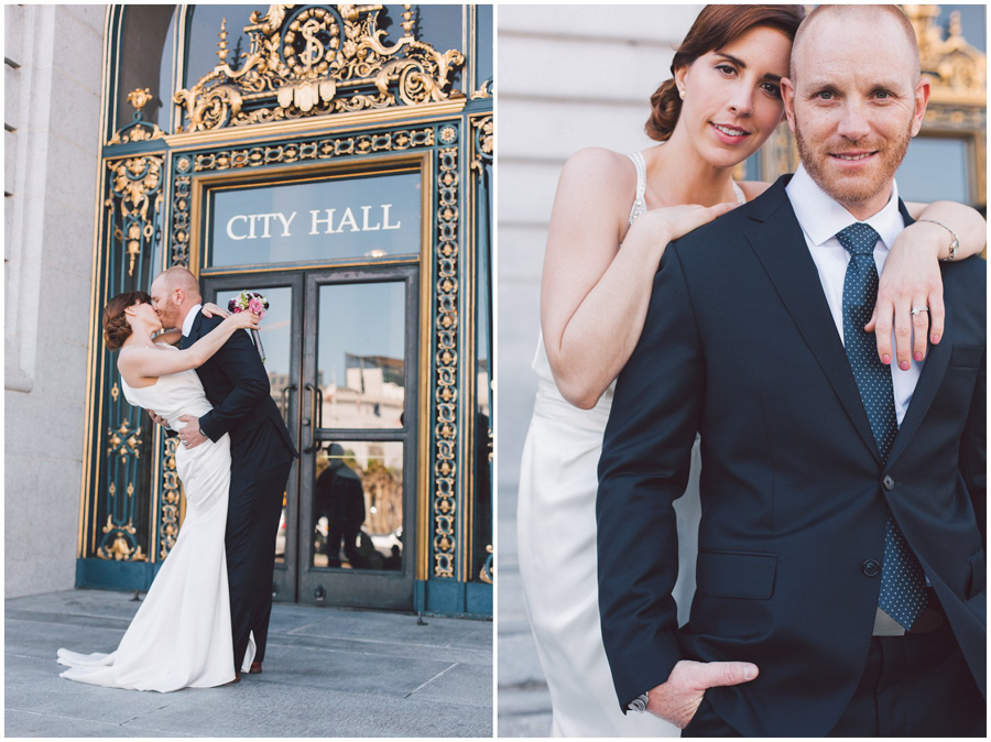 San_Francisco_City_Hall_Wedding_Laurel_Casey_40.jpg