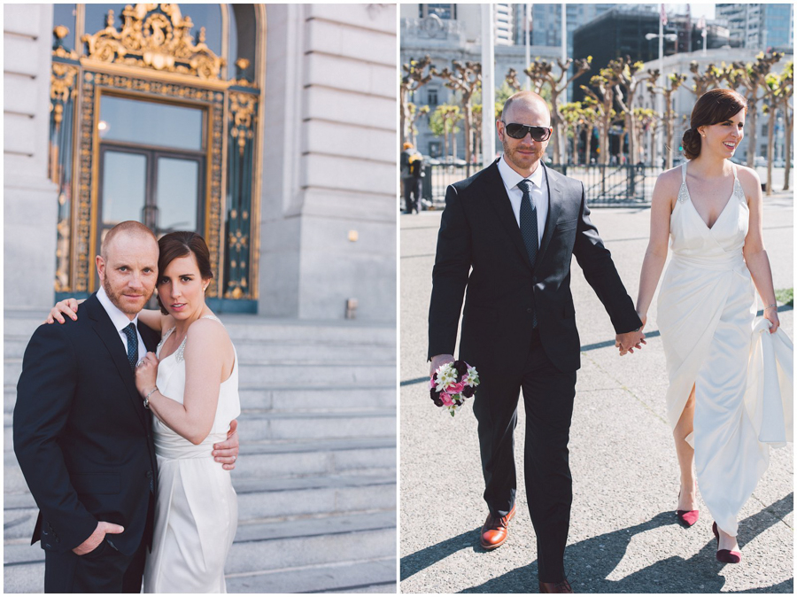 San_Francisco_City_Hall_Wedding_Laurel_Casey_44.jpg