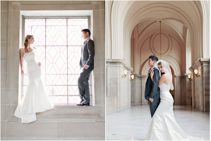 San_Francisco_City_Hall_Wedding_Colette_Andrey_9.jpg