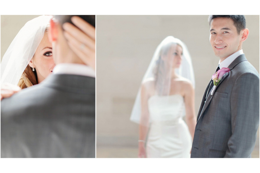 San_Francisco_City_Hall_Wedding_Colette_Andrey_15.jpg
