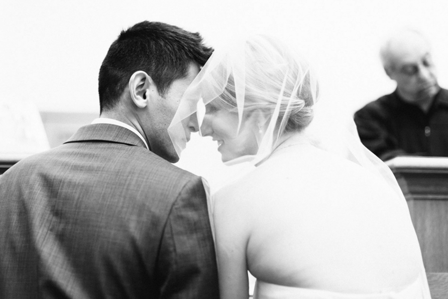 San_Francisco_City_Hall_Wedding_Colette_Andrey_20.jpg