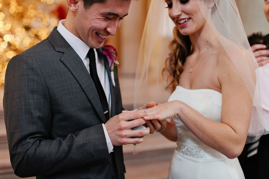 San_Francisco_City_Hall_Wedding_Colette_Andrey_22.jpg