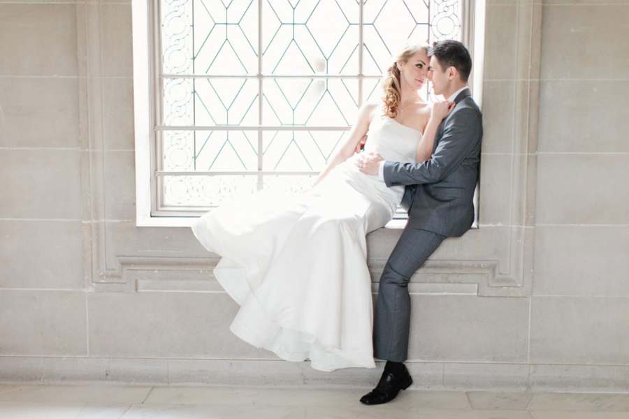 San_Francisco_City_Hall_Wedding_Colette_Andrey_23.jpg