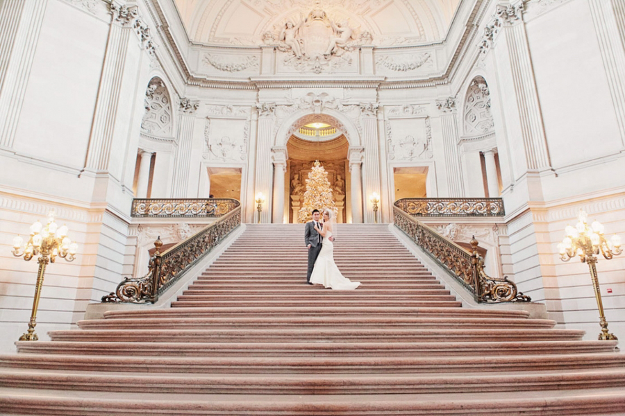 San_Francisco_City_Hall_Wedding_Colette_Andrey_27.jpg