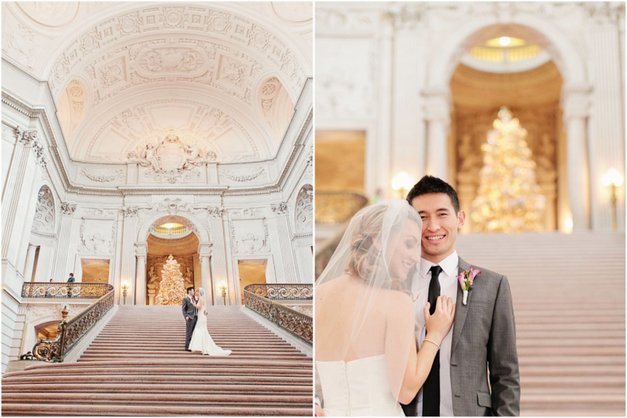San_Francisco_City_Hall_Wedding_Colette_Andrey_29.jpg