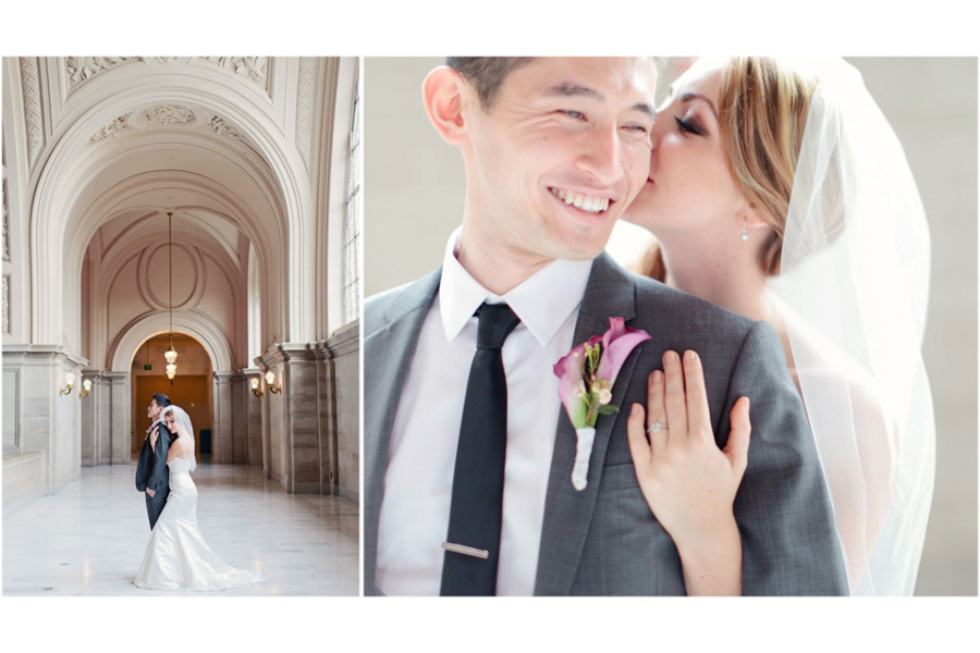 San_Francisco_City_Hall_Wedding_Colette_Andrey_31.jpg