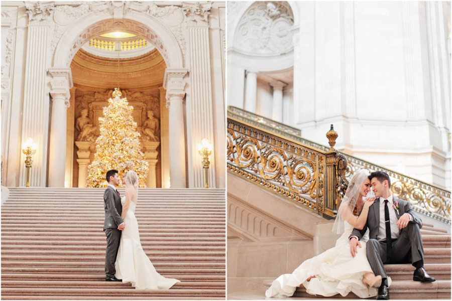 San_Francisco_City_Hall_Wedding_Colette_Andrey_32.jpg