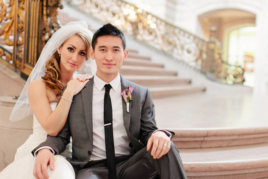 San_Francisco_City_Hall_Wedding_Colette_Andrey_34.jpg