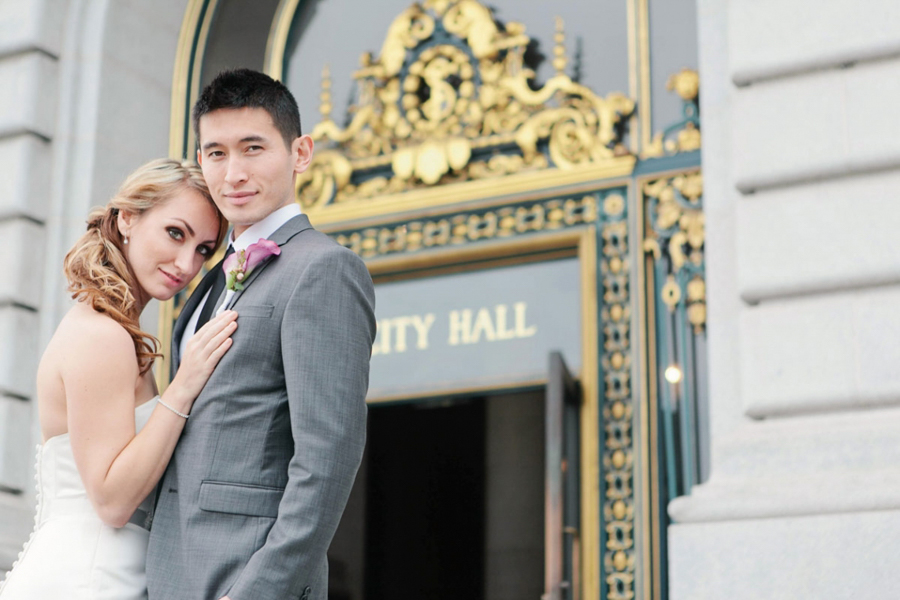 San_Francisco_City_Hall_Wedding_Colette_Andrey_36.jpg