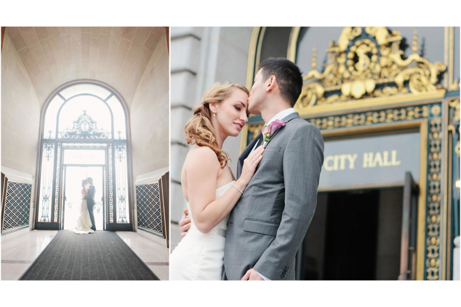 San_Francisco_City_Hall_Wedding_Colette_Andrey_37.jpg