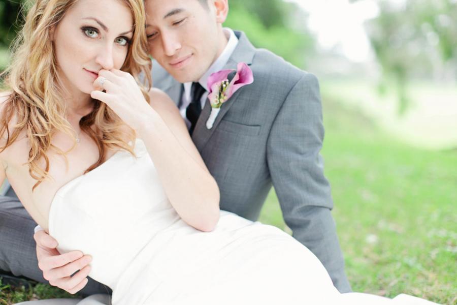 San_Francisco_City_Hall_Wedding_Colette_Andrey_41.jpg