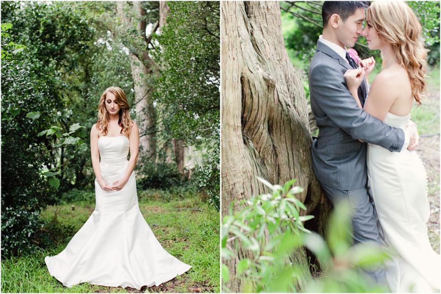 San_Francisco_City_Hall_Wedding_Colette_Andrey_48.jpg