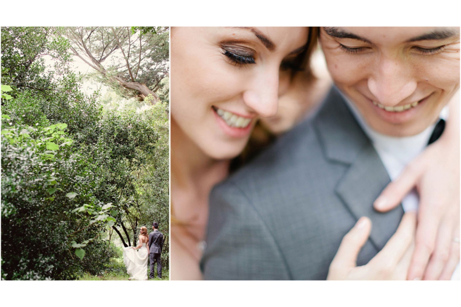 San_Francisco_City_Hall_Wedding_Colette_Andrey_58.jpg