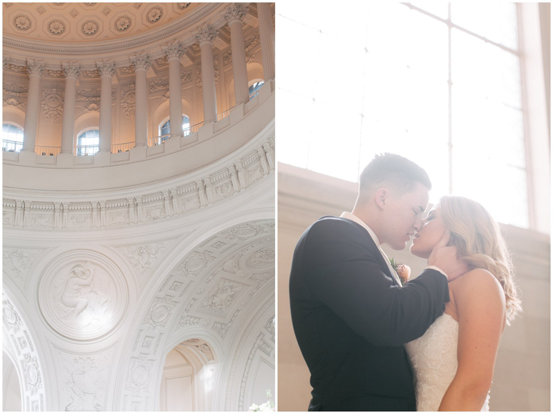 Modern_Love_San_Francisco_City_Hall_Wedding_Photography_6810.jpg