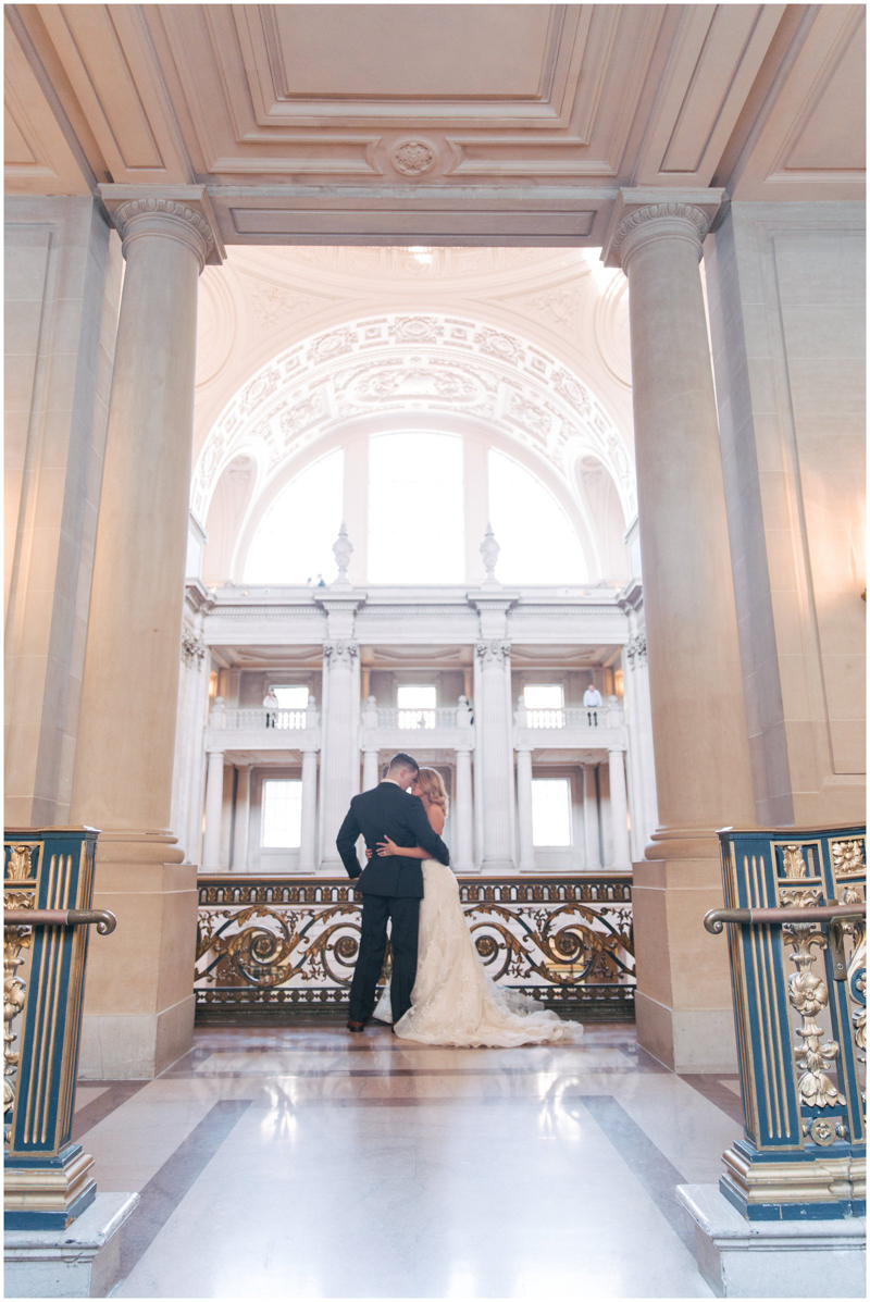 Modern_Love_San_Francisco_City_Hall_Wedding_Photography_6831.jpg