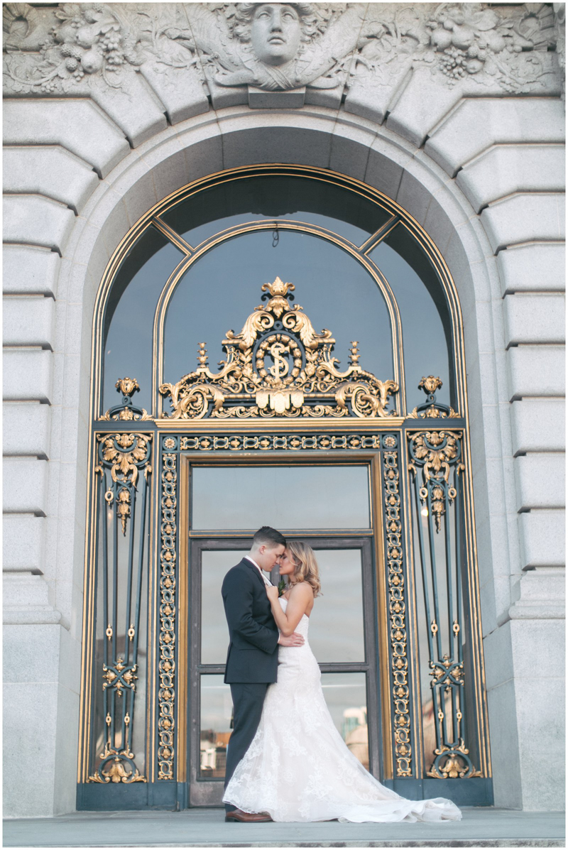 Modern_Love_San_Francisco_City_Hall_Wedding_Photography_6844.jpg