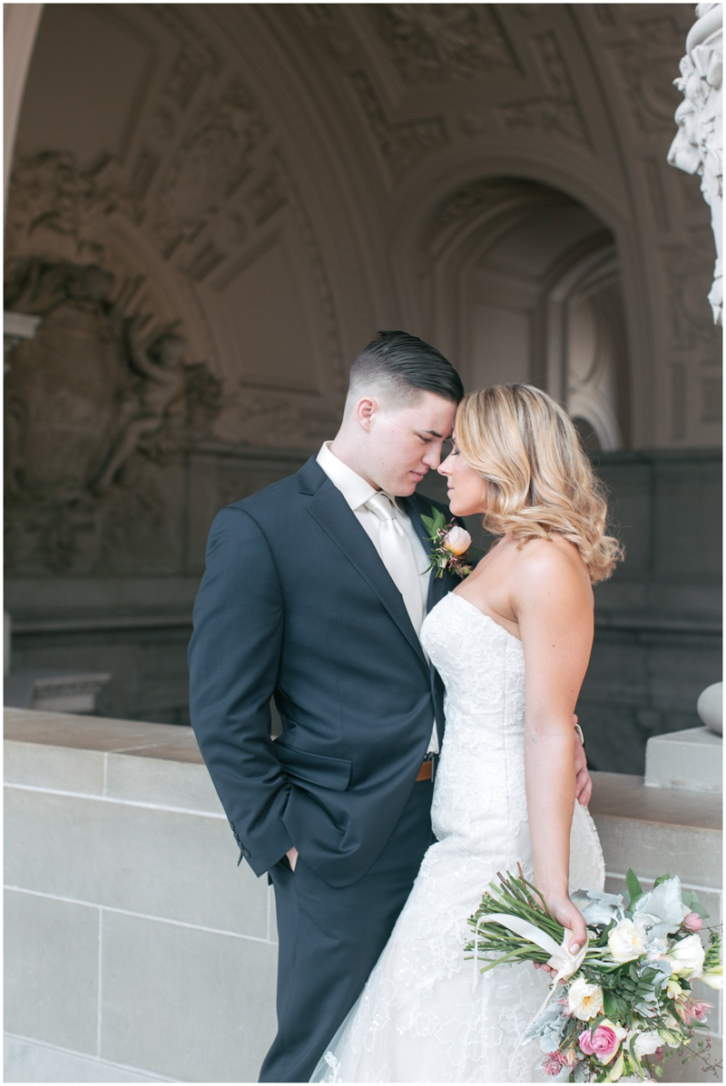 Modern_Love_San_Francisco_City_Hall_Wedding_Photography_6846.jpg