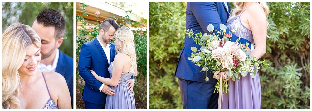Arizona Anniversary Couple and Billings Wedding Photographer
