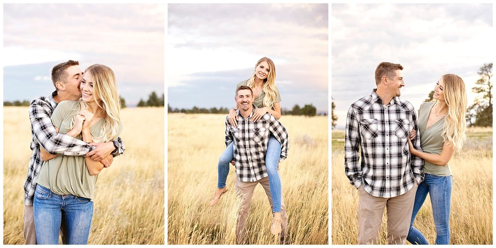 engagement_session_billings_31