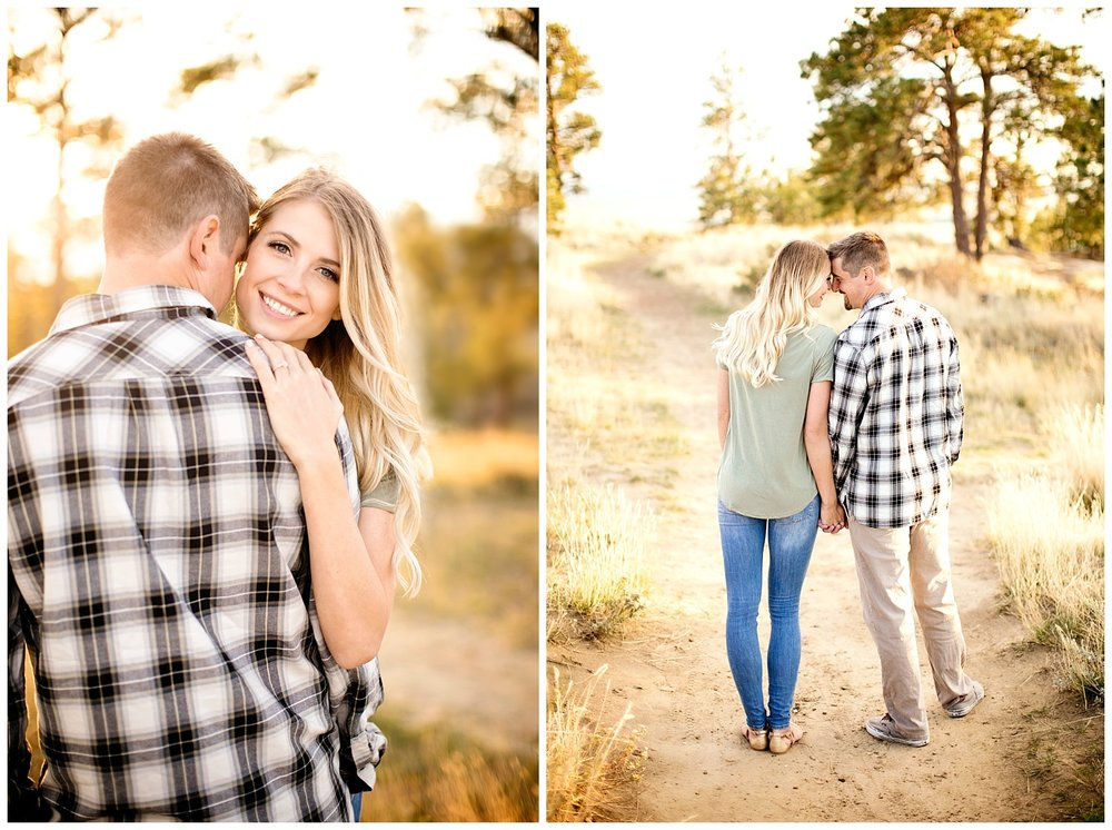 Billings_engagment_photo_32