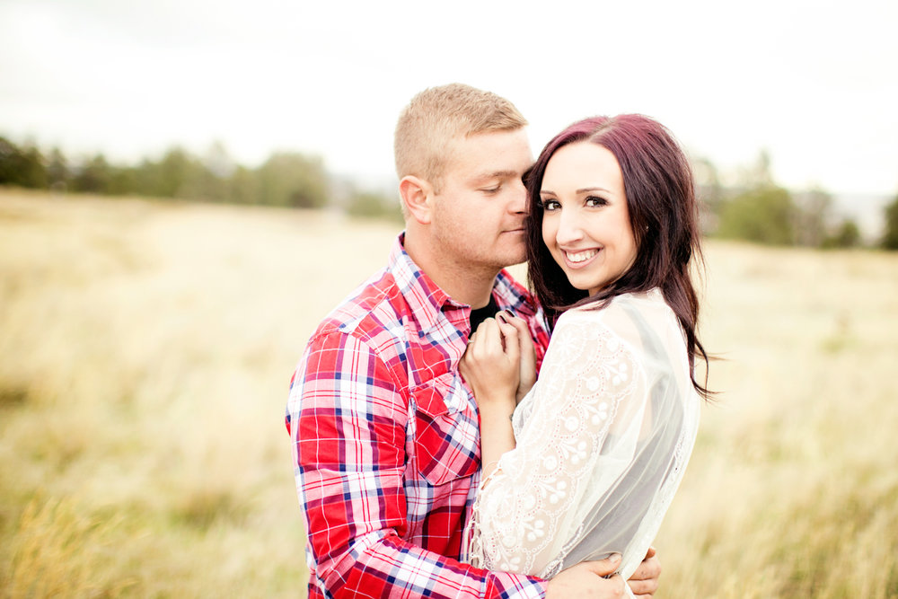 engagement-photography-billings.jpg