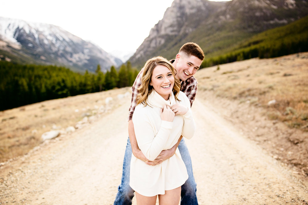 redlodge-engagement-photography.jpg