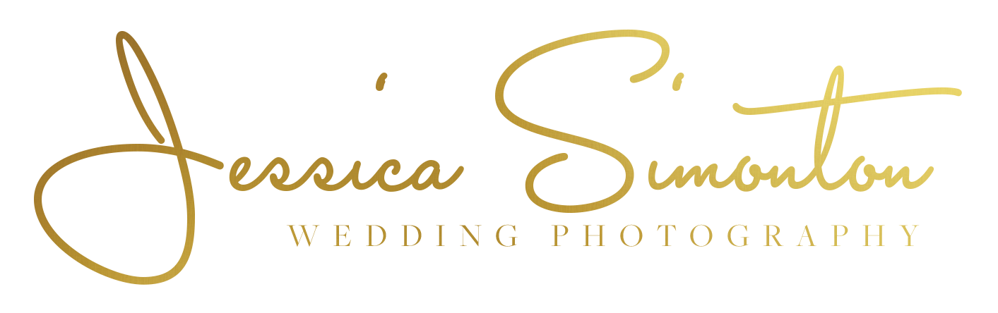 Jessica Simonton | Chapel Hill & Billings Wedding Photographer