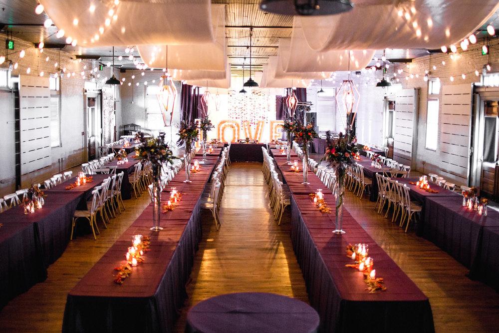 billings_depot_wedding-0345.jpg
