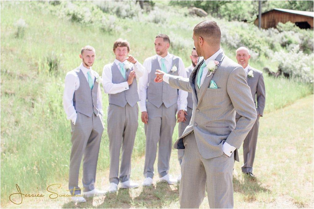 Billings_Saddle_Club_Wedding_0031.jpg