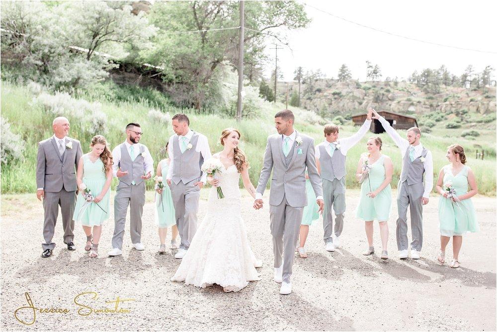 Billings_Saddle_Club_Wedding_0048.jpg
